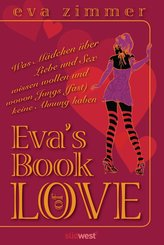 Eva´s Book of Love (eBook, ePUB)