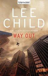 Way Out (eBook, ePUB)