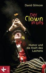 Der Clown in uns (eBook, ePUB/PDF)