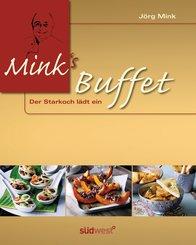Mink's Buffet (eBook, ePUB/PDF)