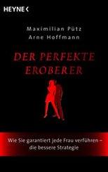 Der perfekte Eroberer (eBook, ePUB)
