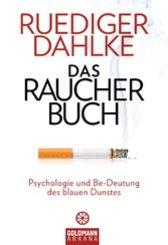 Das Raucherbuch (eBook, ePUB)