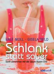 Schlank statt sauer (eBook, ePUB)