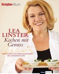 Kochen mit Genuss (eBook, ePUB)
