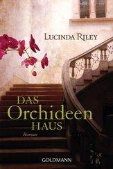 Das Orchideenhaus (eBook, ePUB)