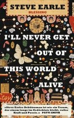 I'll Never Get Out of This World Alive (eBook, ePUB)