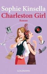 Charleston Girl (eBook, ePUB)