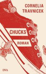 Chucks (eBook, ePUB)
