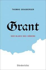 Grant (eBook, ePUB)