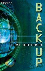 Backup (eBook, ePUB)