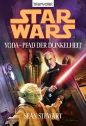 Star Wars. Yoda - Pfad der Dunkelheit (eBook, ePUB)