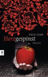 Herzgespinst (eBook, ePUB)