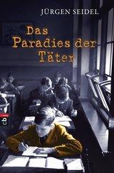 Das Paradies der Täter (eBook, ePUB)