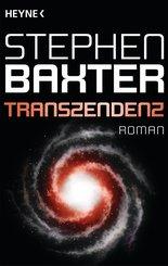 Transzendenz (eBook, ePUB)