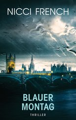 Blauer Montag (eBook, ePUB)