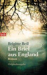 Ein Brief aus England (eBook, ePUB)
