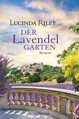 Der Lavendelgarten (eBook, ePUB)