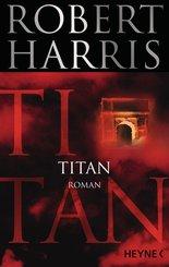 Titan (eBook, ePUB)