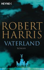 Vaterland (eBook, ePUB)
