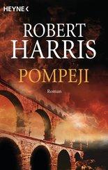 Pompeji (eBook, ePUB)