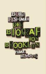 Der Biograf von Brooklyn (eBook, ePUB)
