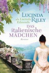 Das italienische Mädchen (eBook, ePUB)