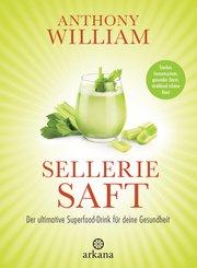 Selleriesaft (eBook, ePUB)