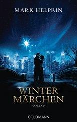 Wintermärchen (eBook, ePUB)