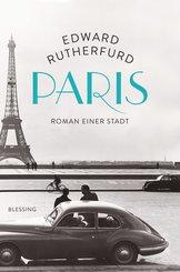 Paris (eBook, ePUB)