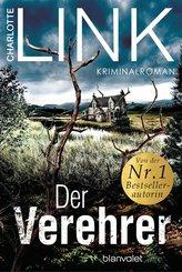 Der Verehrer (eBook, ePUB)