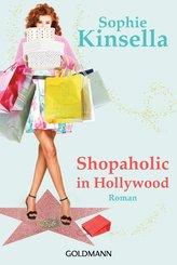 Shopaholic in Hollywood (eBook, ePUB)