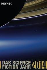 Das Science Fiction Jahr 2014 (eBook, ePUB)