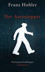 Der Autostopper (eBook, ePUB)
