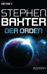 Der Orden (eBook, ePUB)