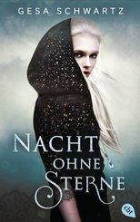 Nacht ohne Sterne (eBook, ePUB)