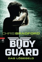 Bodyguard - Das Lösegeld (eBook, ePUB)