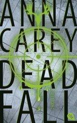 Deadfall (eBook, ePUB)