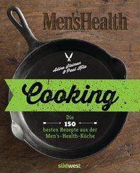 Cooking (eBook, ePUB)