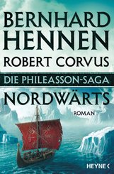 Die Phileasson-Saga - Nordwärts (eBook, ePUB)