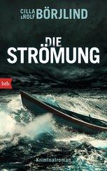 Die Strömung (eBook, ePUB)