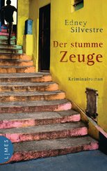 Der stumme Zeuge (eBook, ePUB)