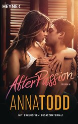 After passion (eBook, ePUB)