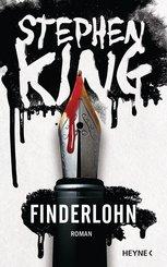 Finderlohn (eBook, ePUB)