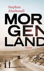 Morgenland (eBook, ePUB)