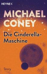 Die Cinderella-Maschine (eBook, ePUB)