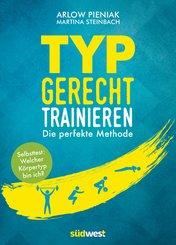 Typgerecht trainieren (eBook, ePUB)