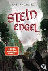 Steinengel (eBook, ePUB)