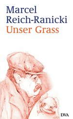 Unser Grass (eBook, ePUB)