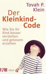 Der Kleinkind-Code (eBook, ePUB)
