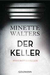 Der Keller (eBook, ePUB)